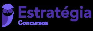 logo_estrategia_concursos